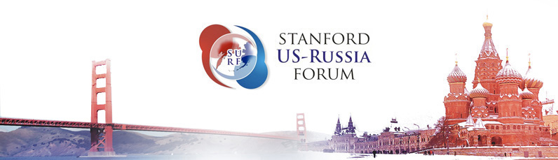 Stanford program fosters U.S.-Russian student relations