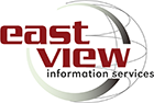 east_view_information_services_inc_46_1.png