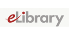 world_bank_elibrary_21_1_1.png
